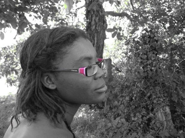 Mae Claire, A Novelist of the Caribbean