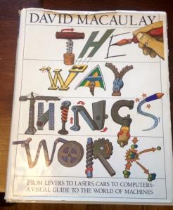 thewaythingswork